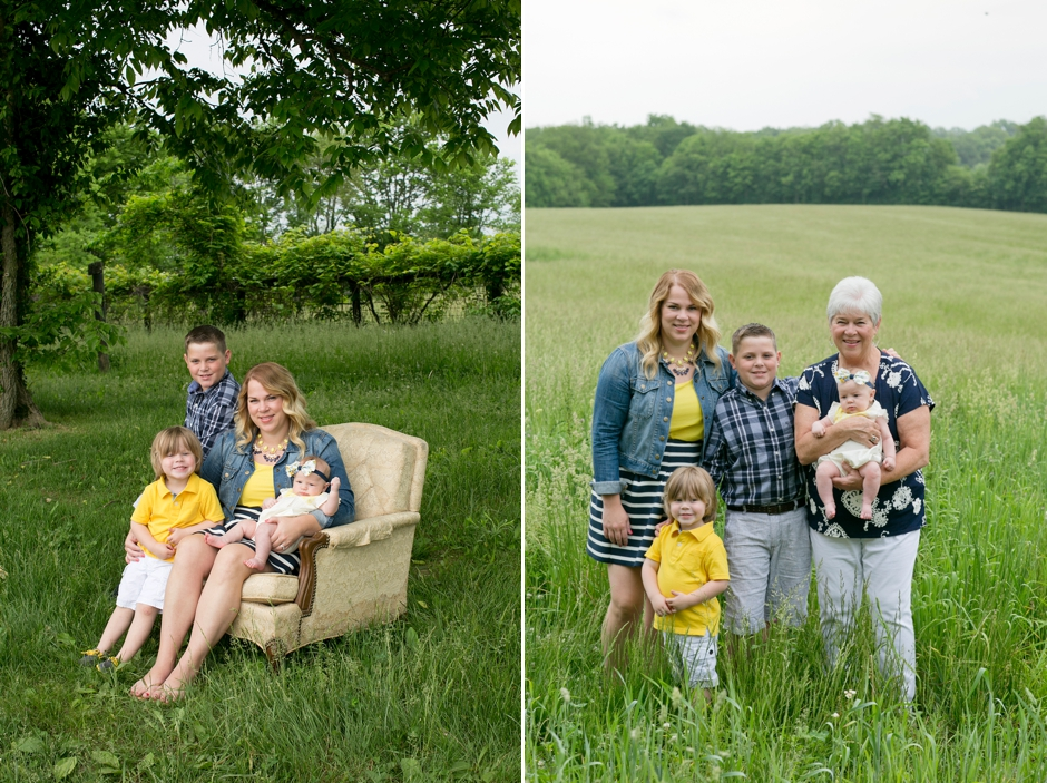 small-family-sessions-louisville-ky-37
