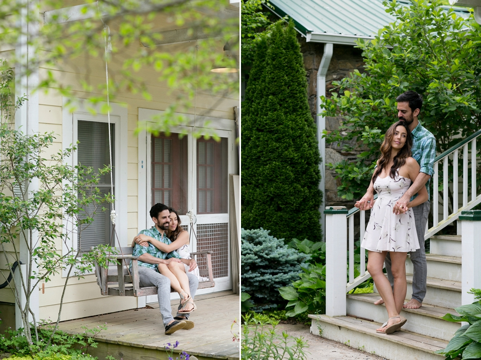 asheville-north-carolina-family-at-home-photography-105