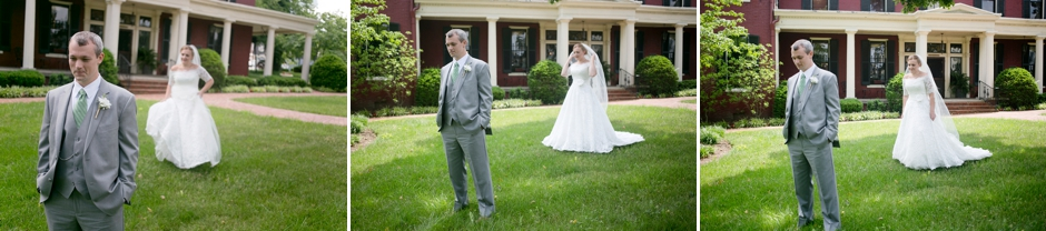 kentucky-catholic-wedding-summer-720