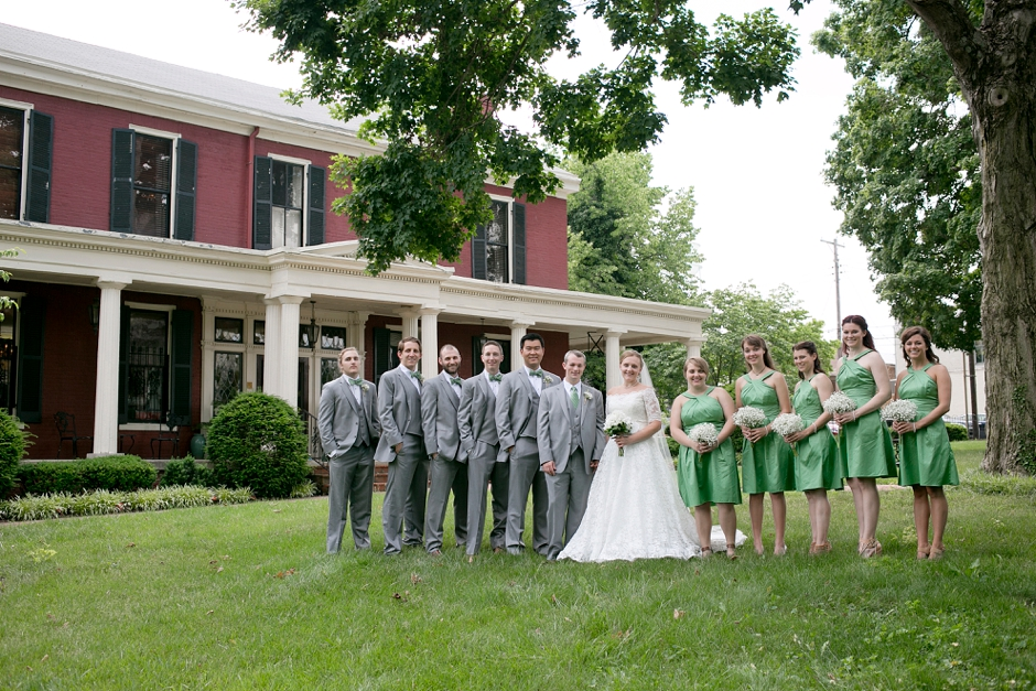 kentucky-catholic-wedding-summer-729