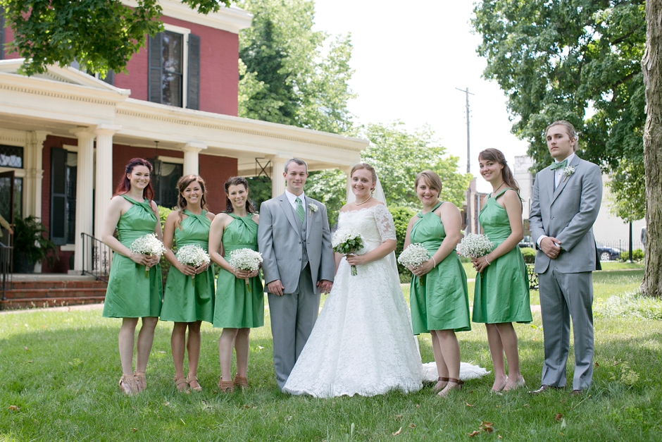 kentucky-catholic-wedding-summer-731