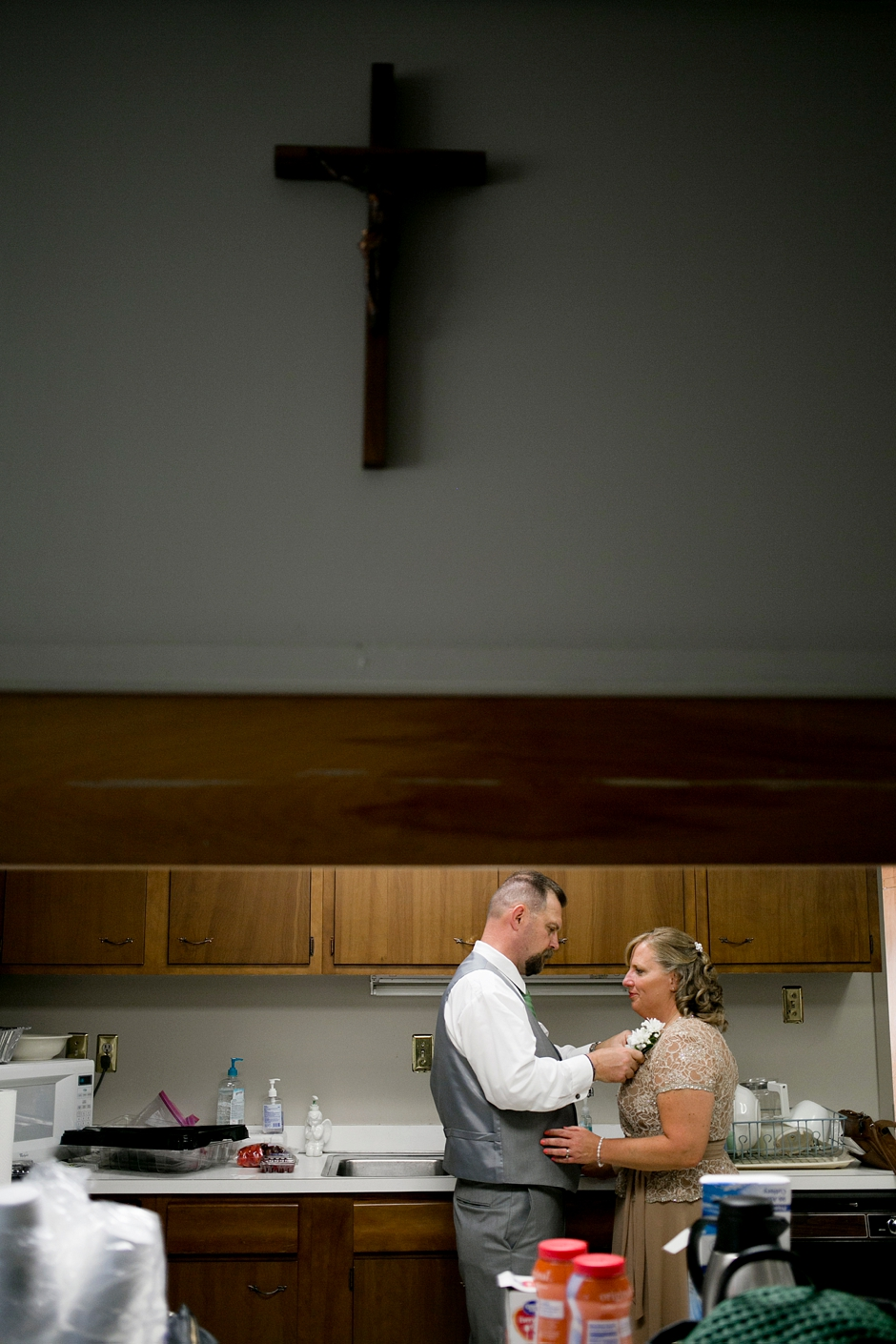 kentucky-catholic-wedding-summer-738