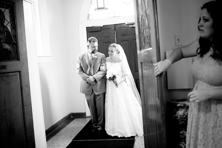 kentucky-catholic-wedding-summer-741