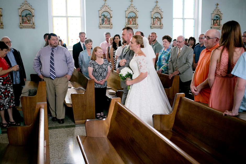 kentucky-catholic-wedding-summer-743