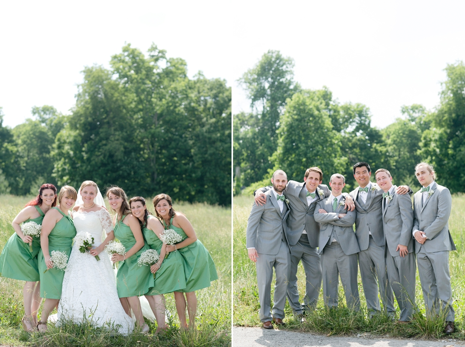 kentucky-catholic-wedding-summer-760