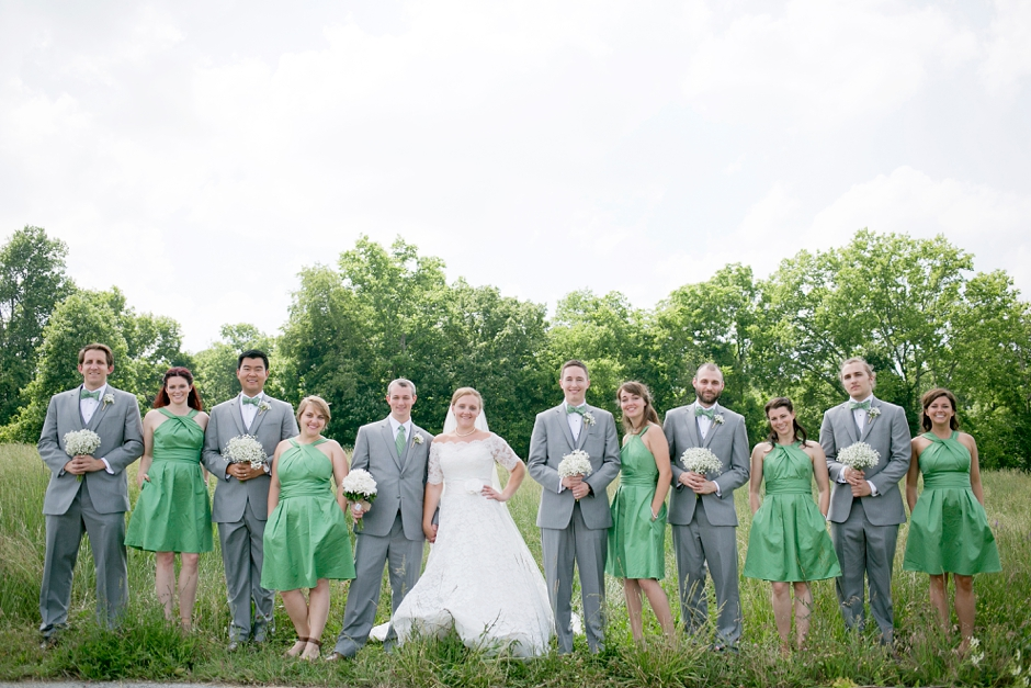 kentucky-catholic-wedding-summer-762