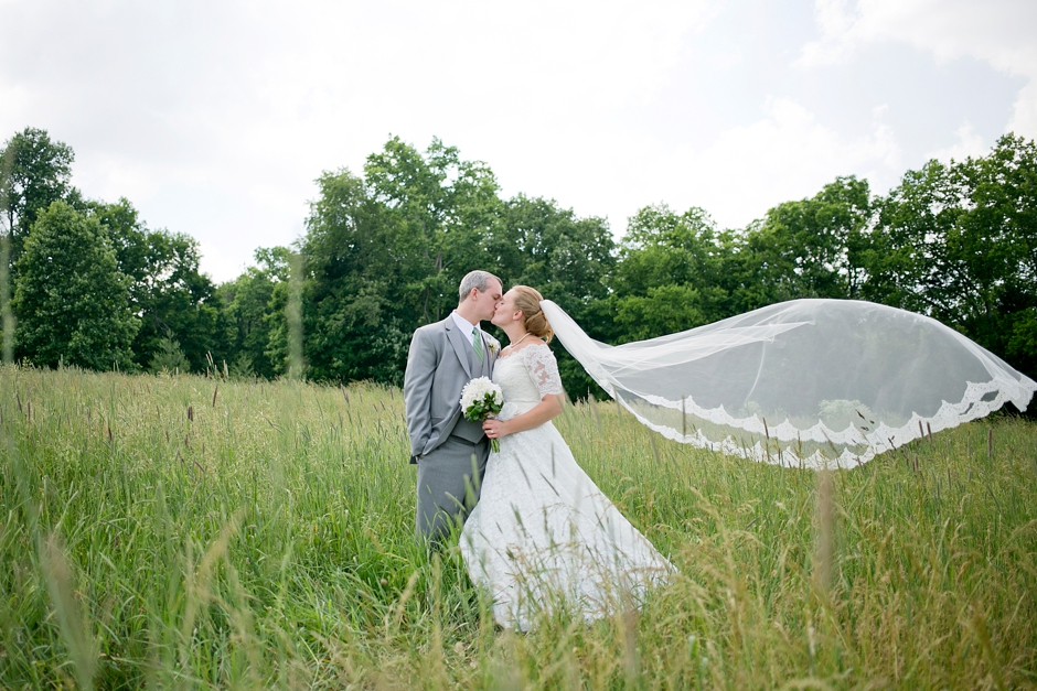 kentucky-catholic-wedding-summer-767