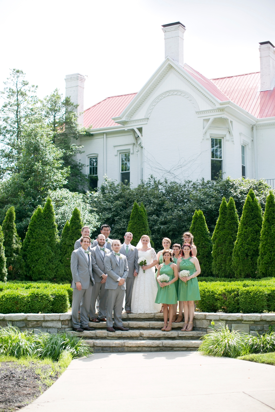 kentucky-catholic-wedding-summer-770