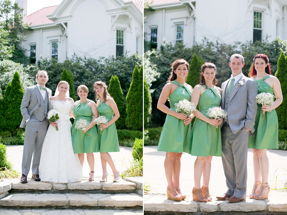 kentucky-catholic-wedding-summer-771