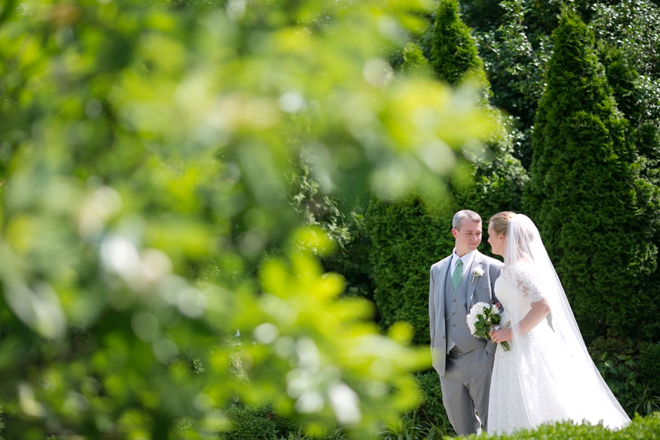 kentucky-catholic-wedding-summer-772