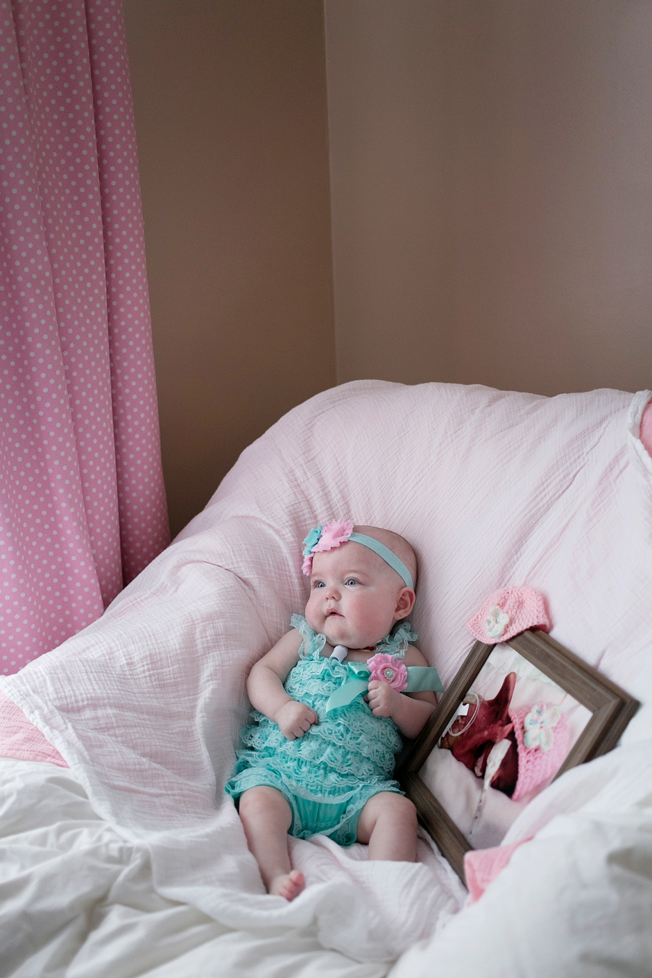 medically-fragile-baby-photography-ky-116