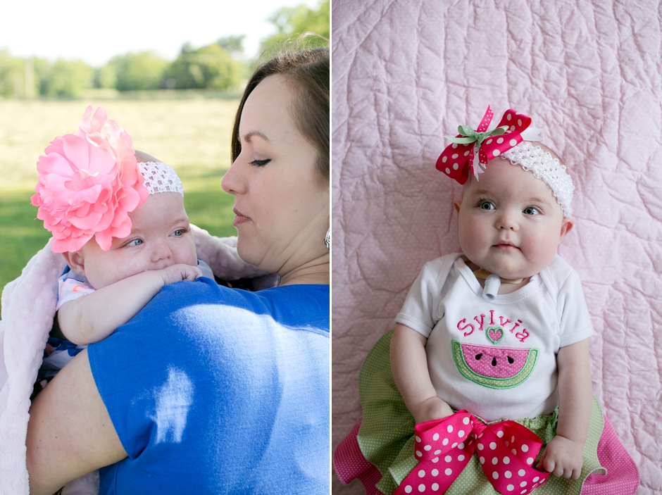 medically-fragile-baby-photography-ky-118