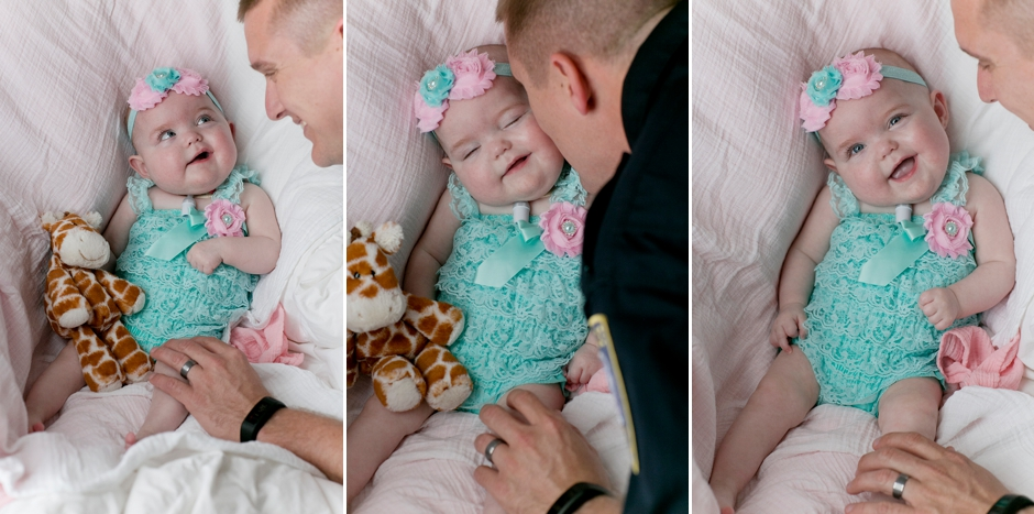 medically-fragile-baby-photography-ky-119