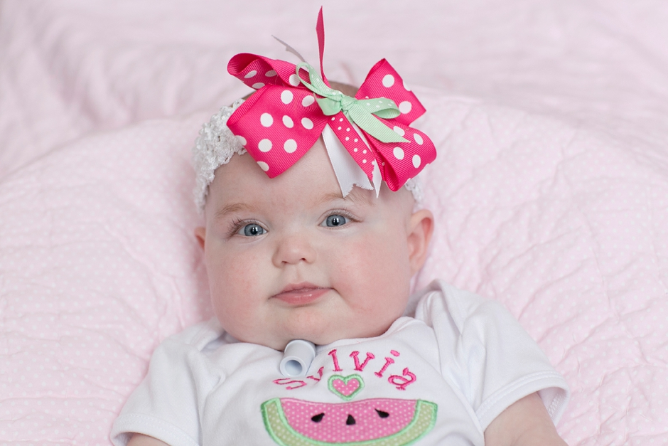 medically-fragile-baby-photography-ky-120