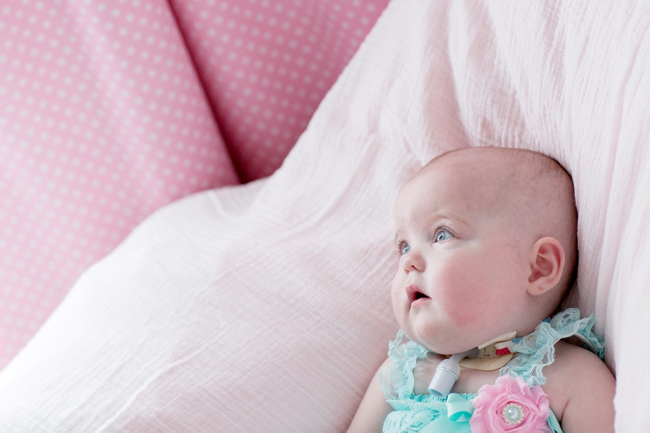 medically-fragile-baby-photography-ky-121