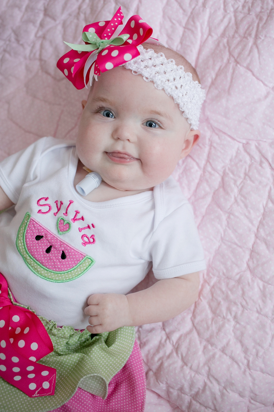 medically-fragile-baby-photography-ky-123