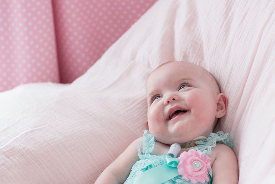 medically-fragile-baby-photography-ky-126