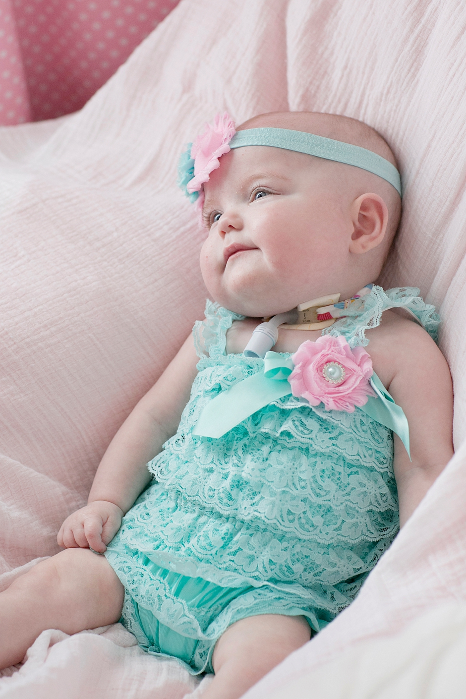 medically-fragile-baby-photography-ky-128