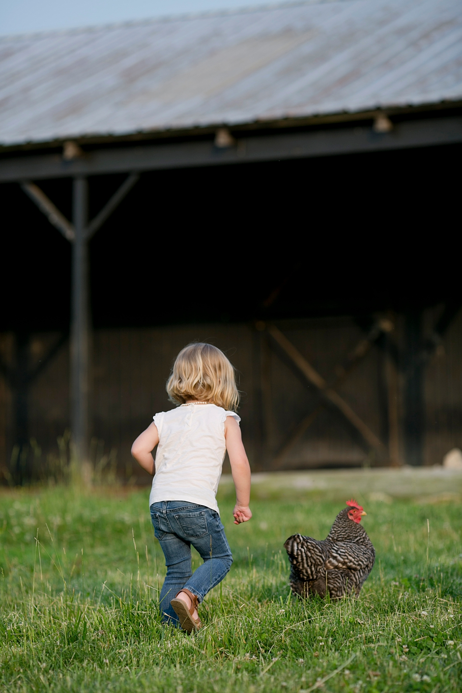 small-kentucky-family-photographs-timeless-moments-18