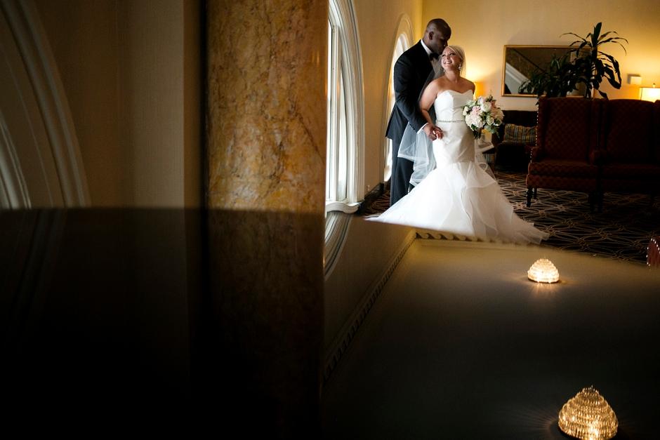 seelbach-wedding-photo