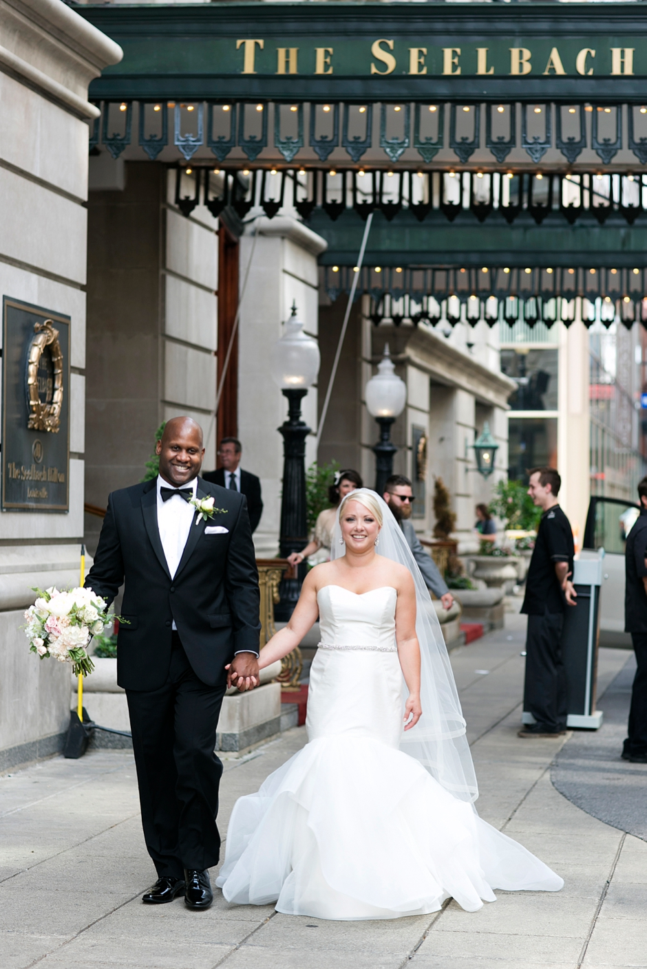 seelbach-copper-and-kings-wedding-louisville-ky-new-york-043