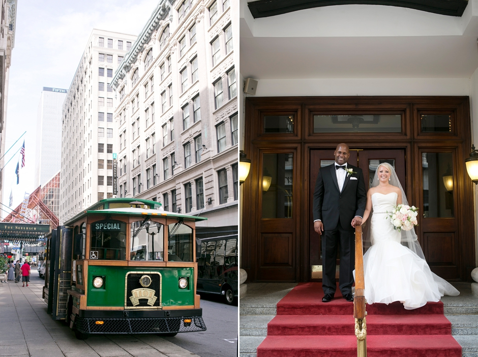 seelbach-copper-and-kings-wedding-louisville-ky-new-york-044
