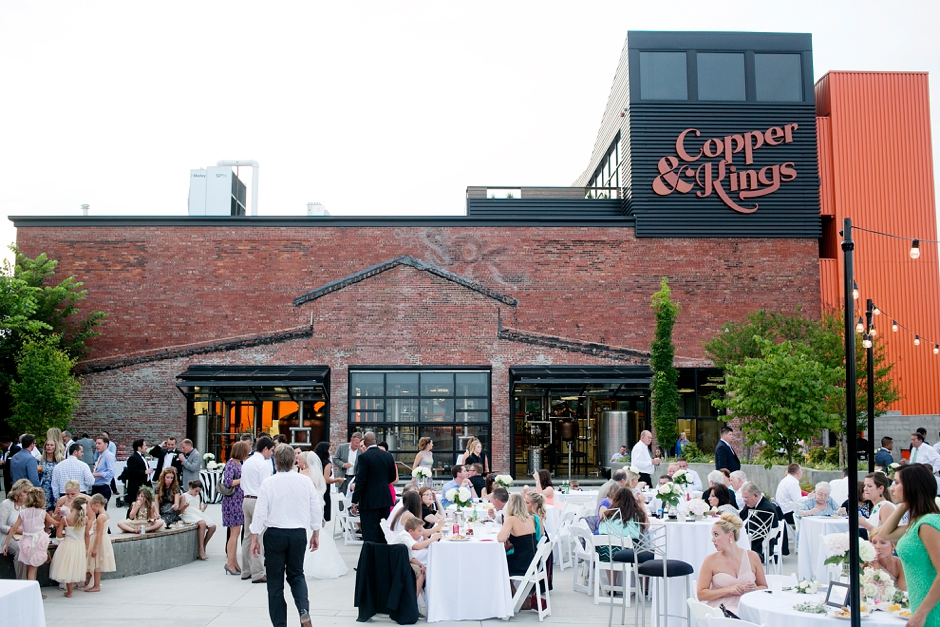 seelbach-copper-and-kings-wedding-louisville-ky-new-york-080