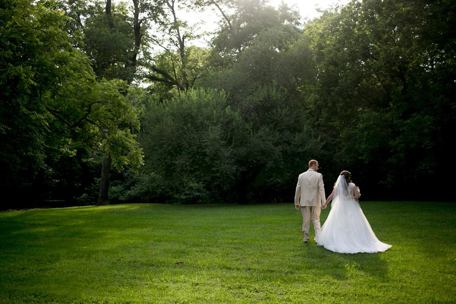 anchorage-wedding-kentucky