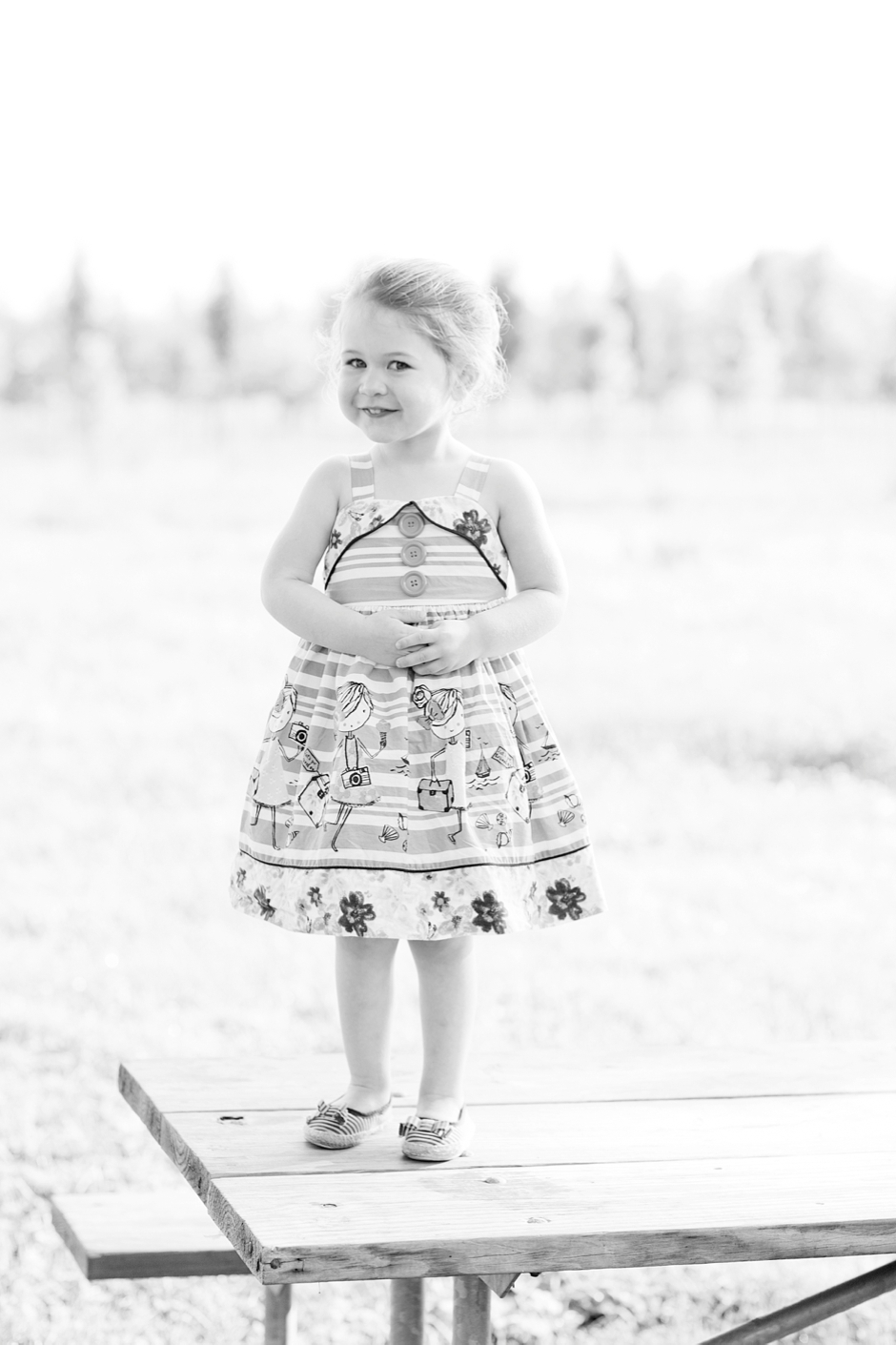 kentucky-kids-photography-135