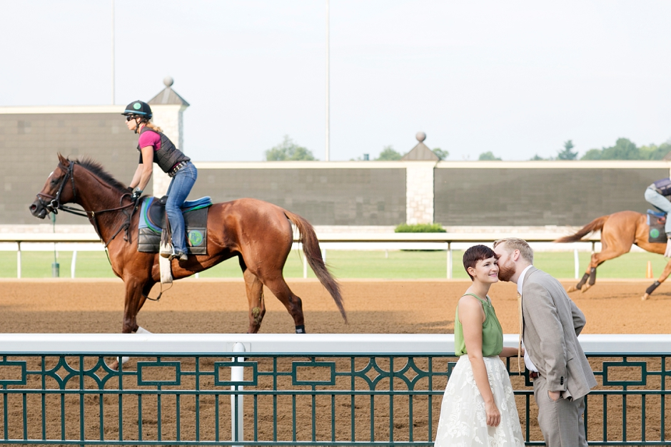 keeneland-engagement-photos-corgi-bluegrass-ky-equestrian-002