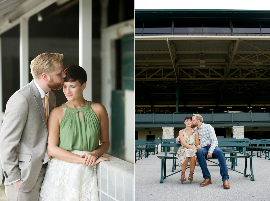 keeneland-engagement-photos-corgi-bluegrass-ky-equestrian-003