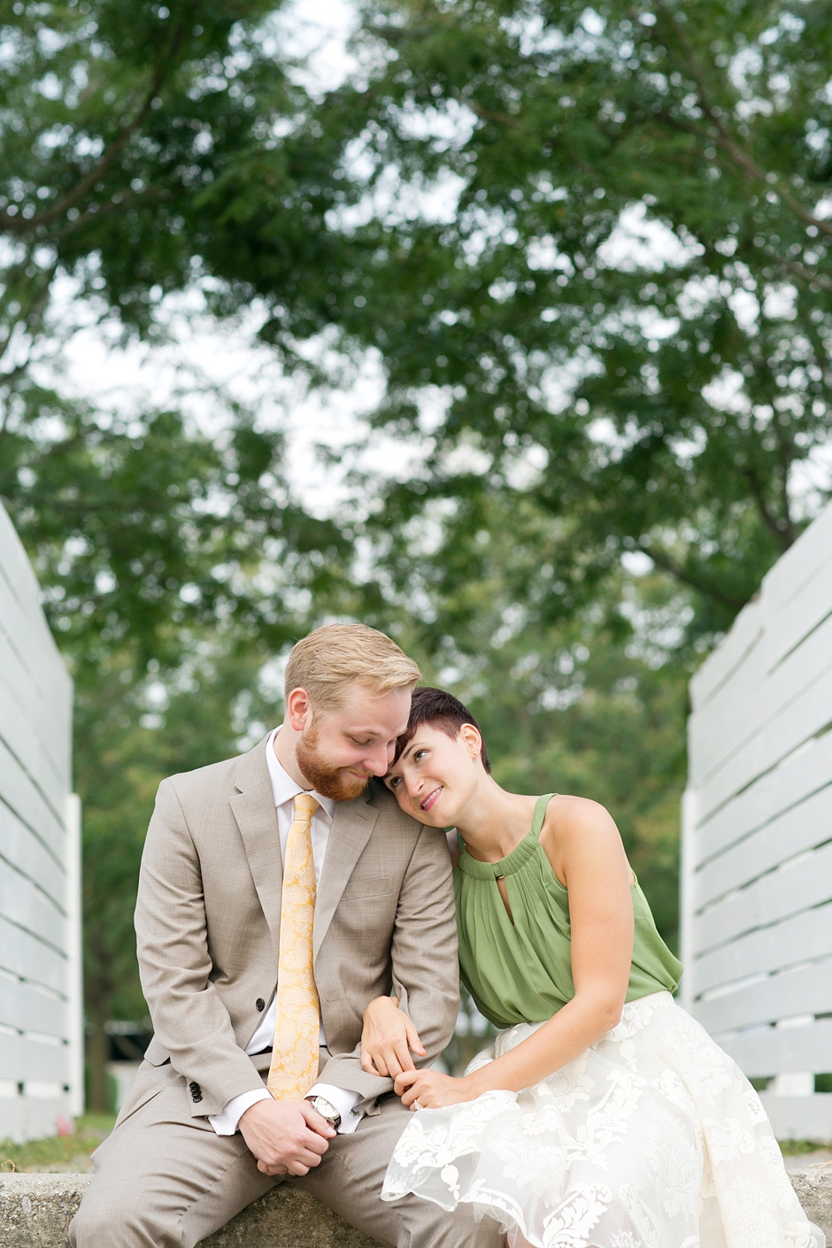 keeneland-engagement-photos-corgi-bluegrass-ky-equestrian-006