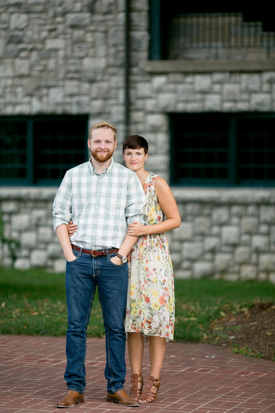 keeneland-engagement-photos-corgi-bluegrass-ky-equestrian-012