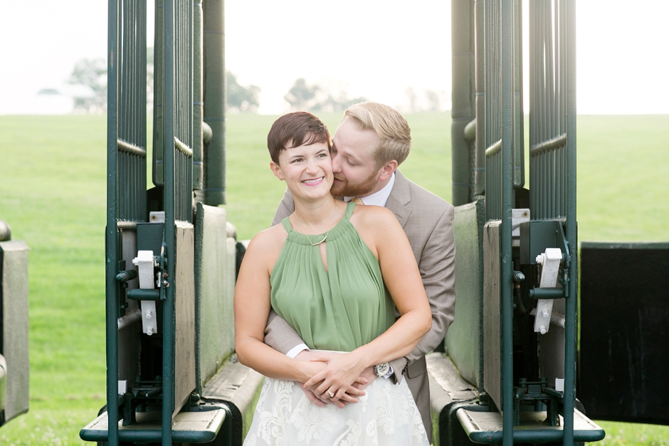 keeneland-engagement-photos-corgi-bluegrass-ky-equestrian-016