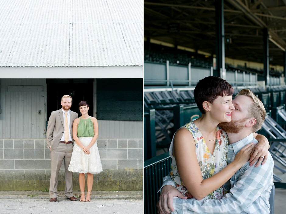 keeneland-engagement-photos-corgi-bluegrass-ky-equestrian-018