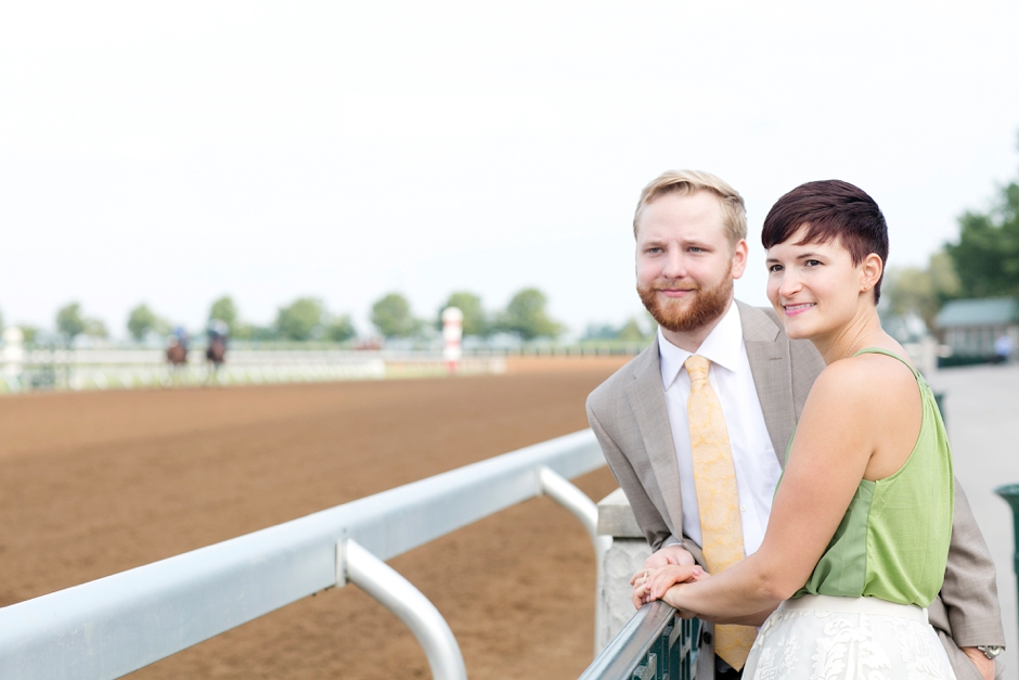 keeneland-engagement-photos-corgi-bluegrass-ky-equestrian-019