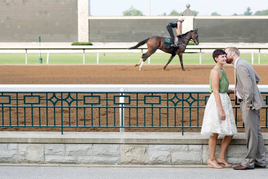 keeneland-engagement-photos-corgi-bluegrass-ky-equestrian-020