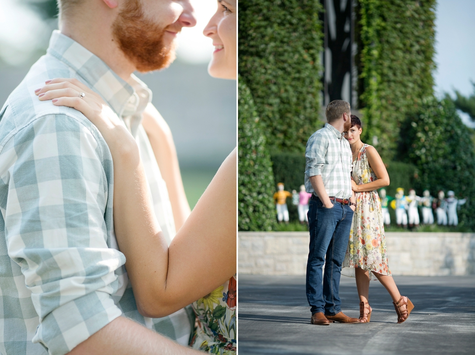 keeneland-engagement-photos-corgi-bluegrass-ky-equestrian-024