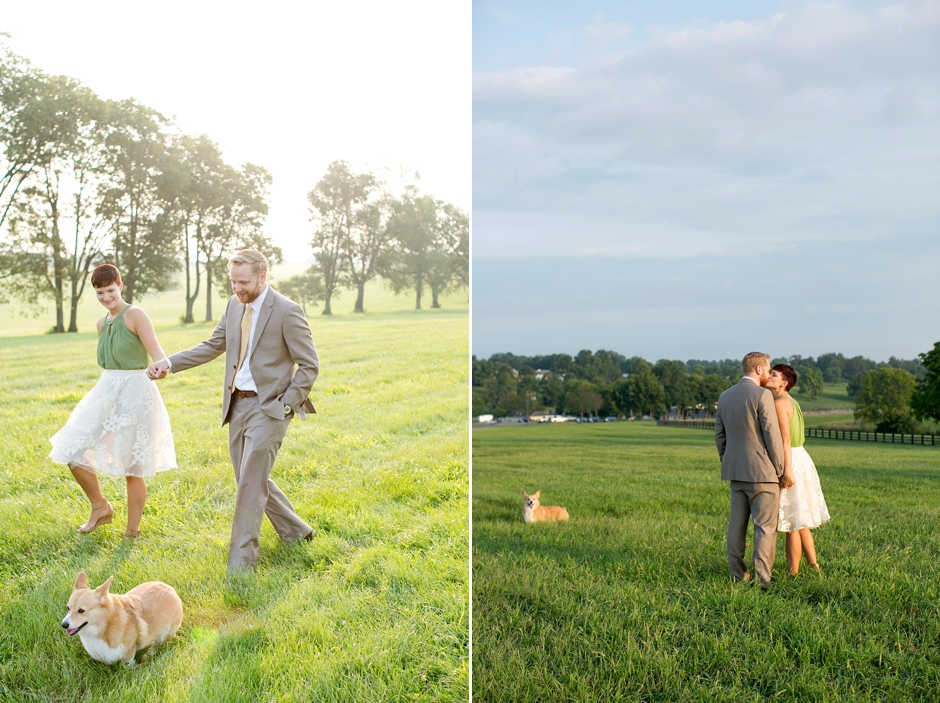 keeneland-engagement-photos-corgi-bluegrass-ky-equestrian-028