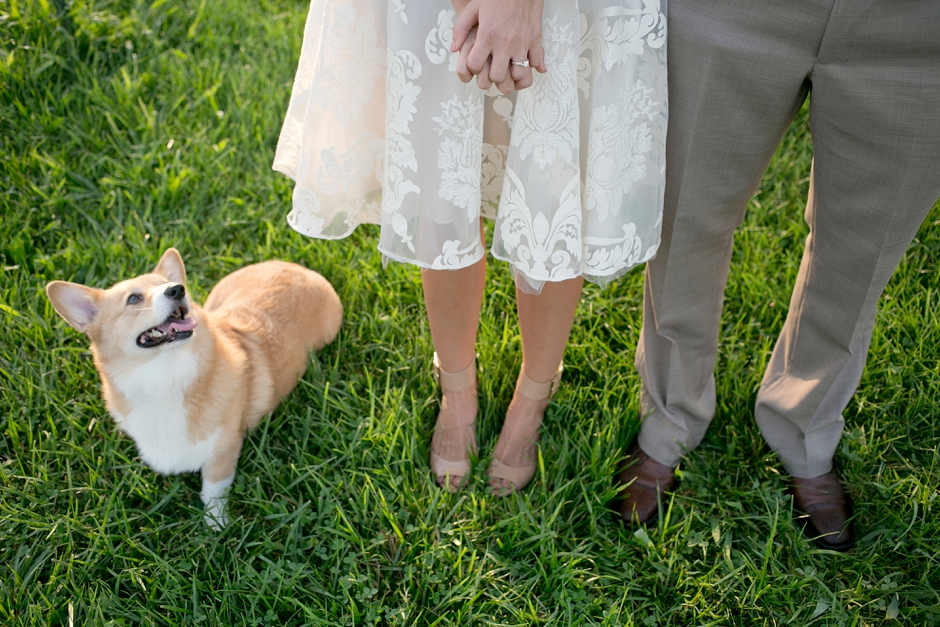 keeneland-engagement-photos-corgi-bluegrass-ky-equestrian-029