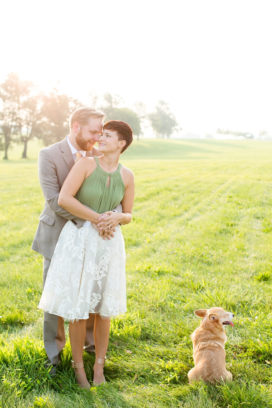 keeneland-engagement-photos-corgi-bluegrass-ky-equestrian-030