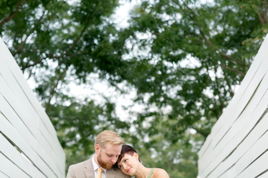 keeneland-engagement-photos-corgi-bluegrass-ky-equestrian-032