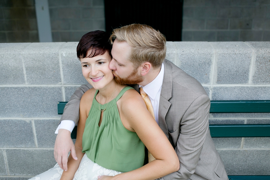 keeneland-engagement-photos-corgi-bluegrass-ky-equestrian-033