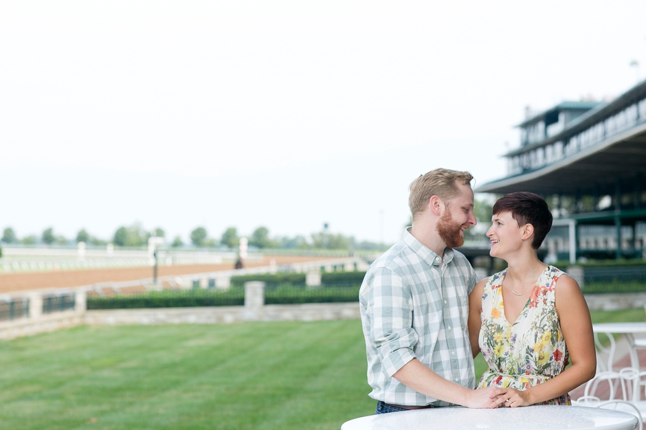 keeneland-engagement-photos-corgi-bluegrass-ky-equestrian-035