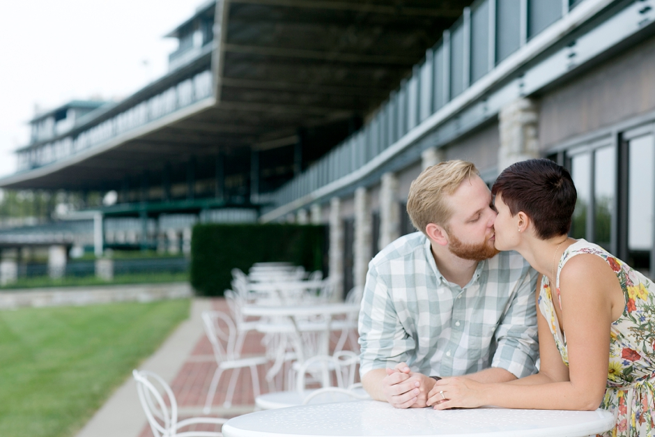 keeneland-engagement-photos-corgi-bluegrass-ky-equestrian-037