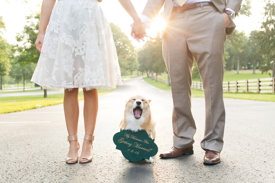 keeneland-engagement-photos-corgi-bluegrass-ky-equestrian-039