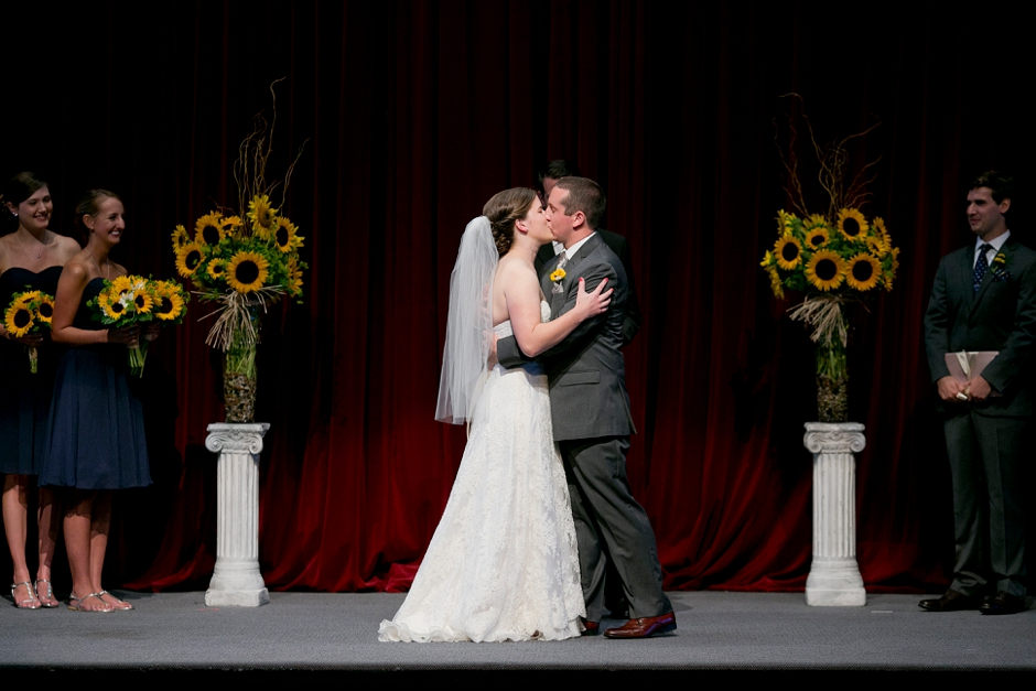 louisville-sunflower-gheen-foundation-lodge-wedding-697