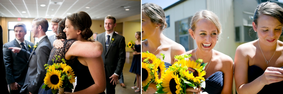 louisville-sunflower-gheen-foundation-lodge-wedding-699