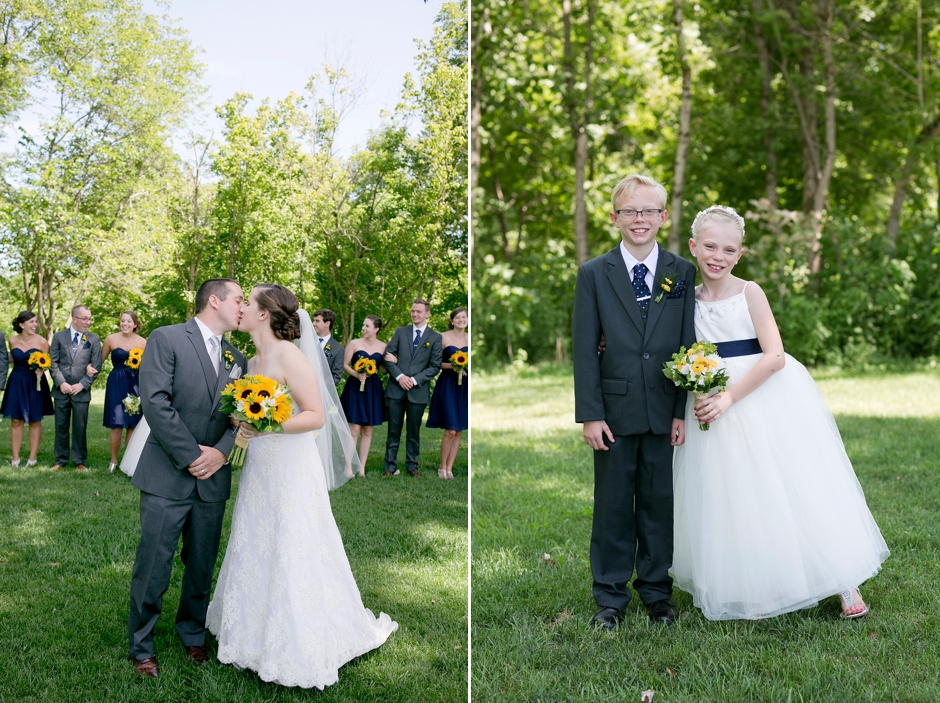 louisville-sunflower-gheen-foundation-lodge-wedding-705