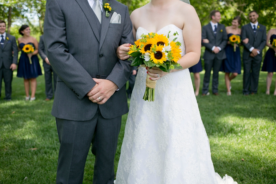 louisville-sunflower-gheen-foundation-lodge-wedding-706